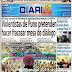 El Diario del Cusco 13 Junio 2014