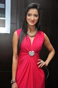 Richa Panai latest glamorous photos-thumbnail-1