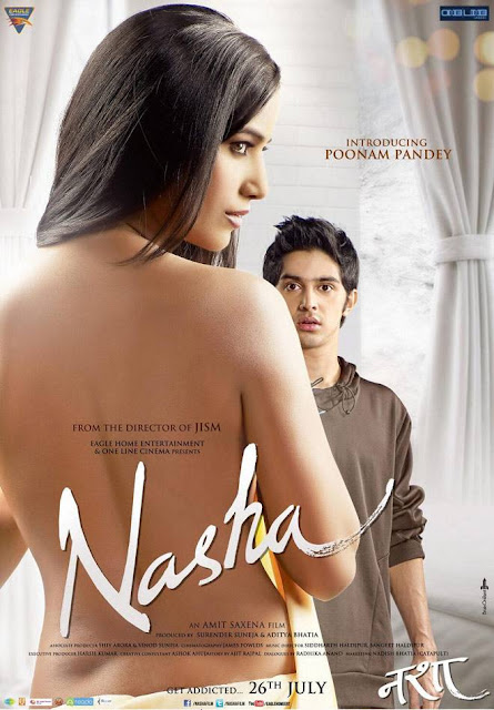 Nasha 2013 BRRip 480p 350mb ESub