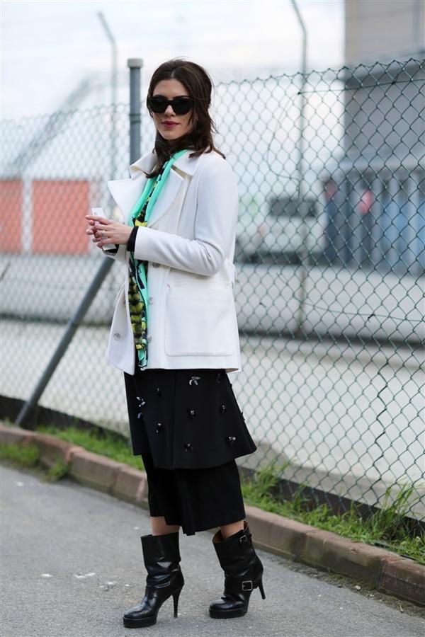 2015-sokak-modası