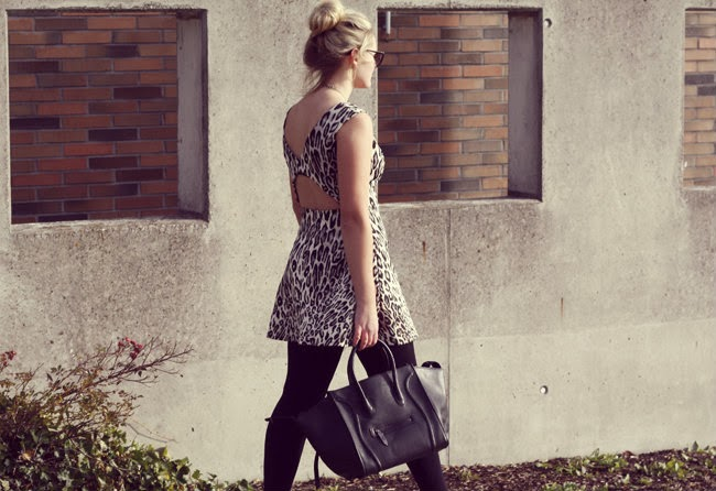 http://www.inlovewithfashion.com/products/LOVE-Leopard-Scuba-Skater-Dress-With-Cut-Out-Back.html