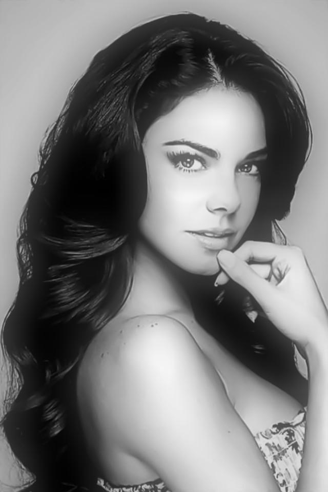 Livia Brito: Profile - Biography