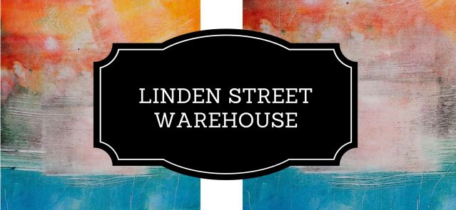 linden street warehouse artists redwood city california