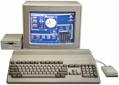 Komputer 1980