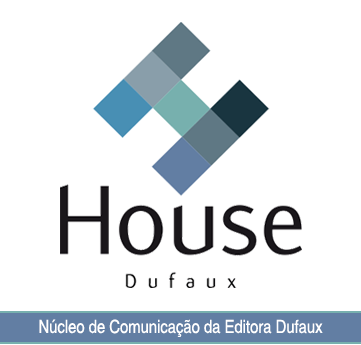 http://www.housedufaux.blog.br/p/equipe.html