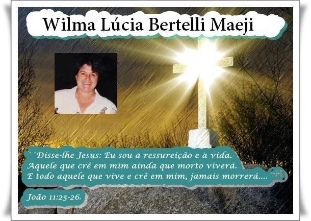 D.Wilma