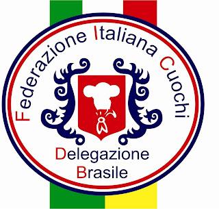 Membro della Federazione Italiana Cuochi