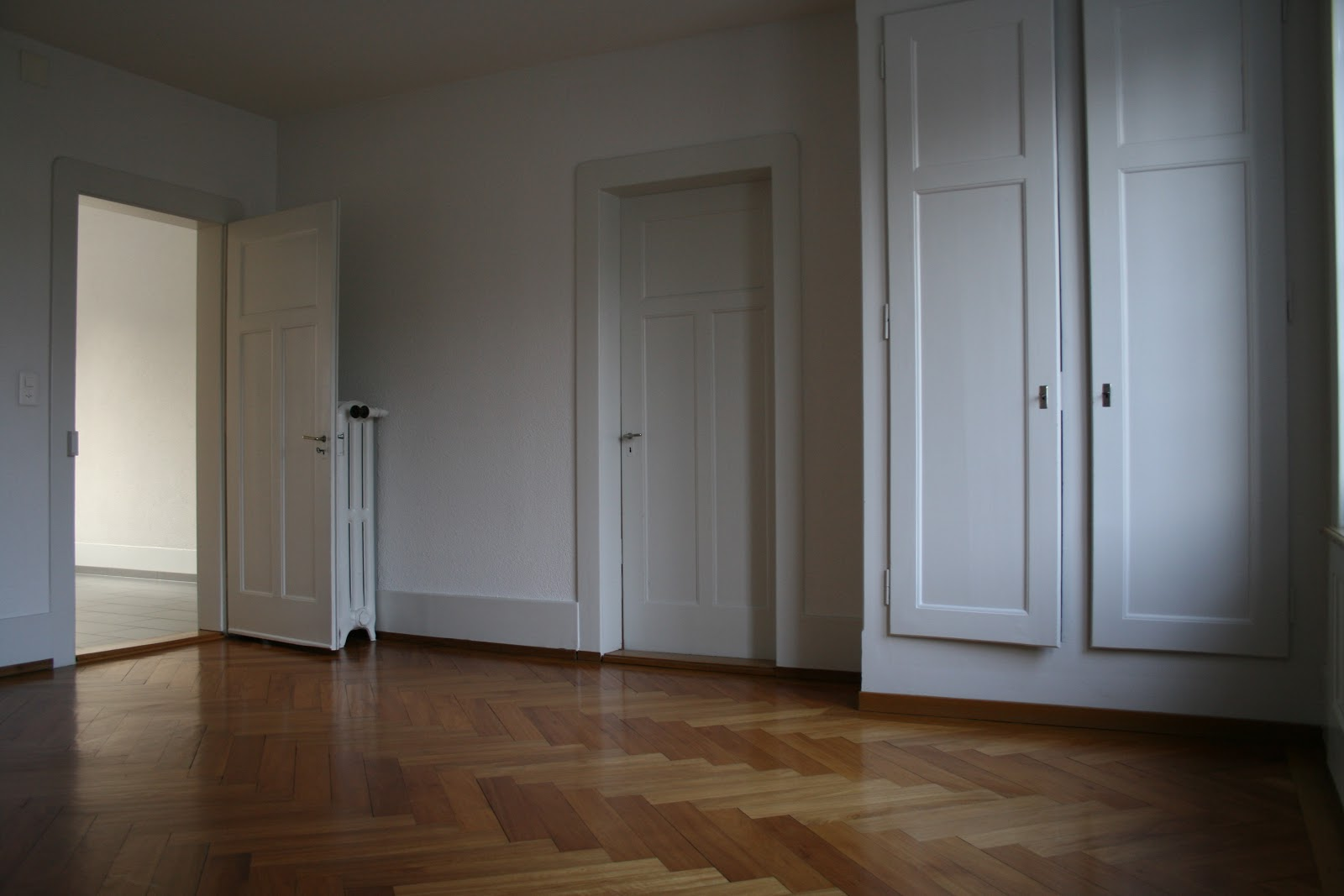 man in helvetica. Black Bedroom Furniture Sets. Home Design Ideas
