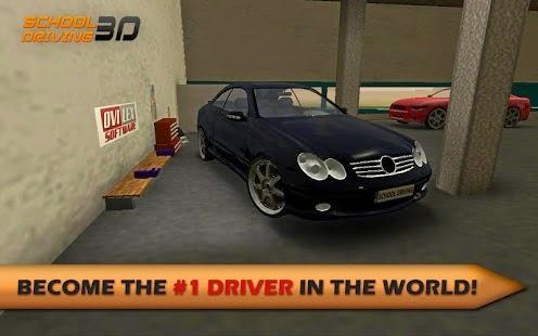 download school driving
