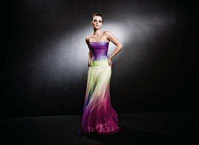 selyem alkalmi esküvői ruha