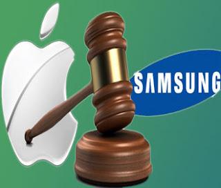 Apple-menggugat-samsung