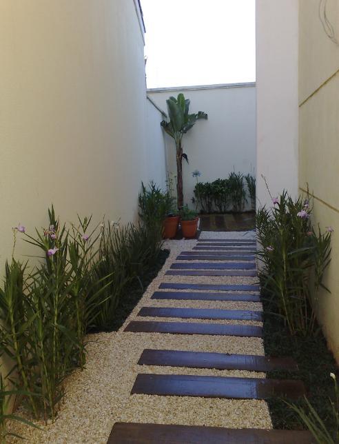 Andrea gessi jardim casa de vila granja vianna - Bambu planta exterior ...