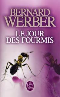 bernard-werber-jour-fourmis