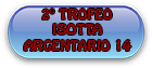 2°TROFEO ISOTTA 2014