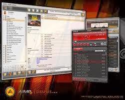 http://2.bp.blogspot.com/-J_7tn7Xgrsk/Uu9NXzAxsnI/AAAAAAAAAnk/ILnWpbquJSM/s1600/AIMS.PNG