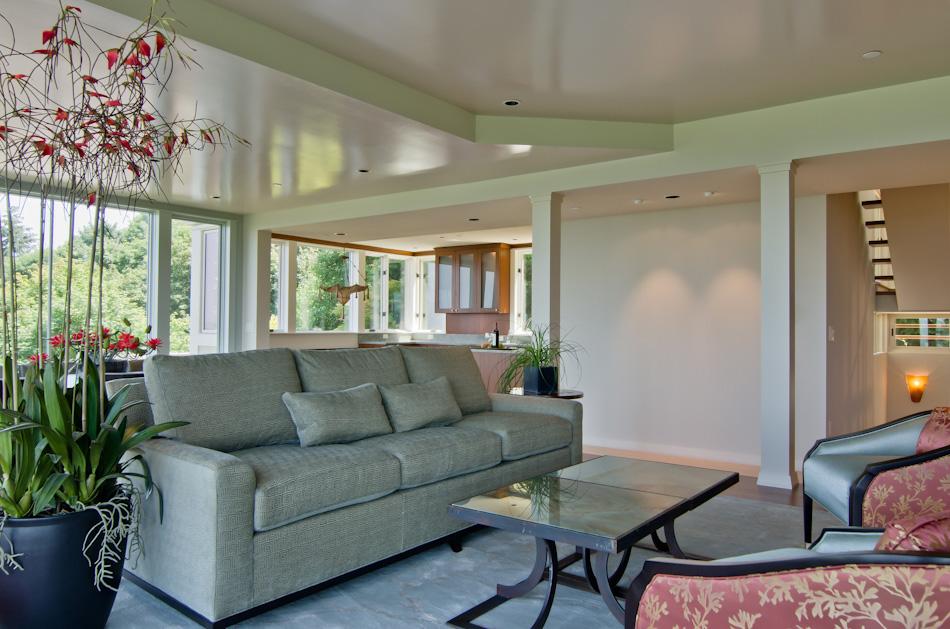 portland oregon interior design blog painting tips tricks. Black Bedroom Furniture Sets. Home Design Ideas