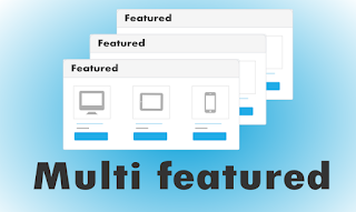 Get Amazing Solutions Of Your Worries With Multi-Featured Android Spy Software