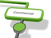 Διαφημίστε την επιχειρησή σας στο site μας