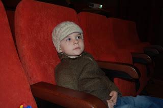 teatrul tandarica, copii, teatru, povesti