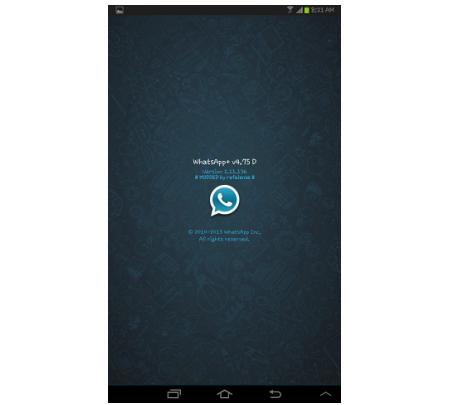 whatsapp spy sh4x apk descargar iphone
