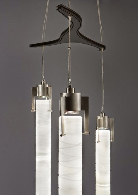 troms lighting design from finne