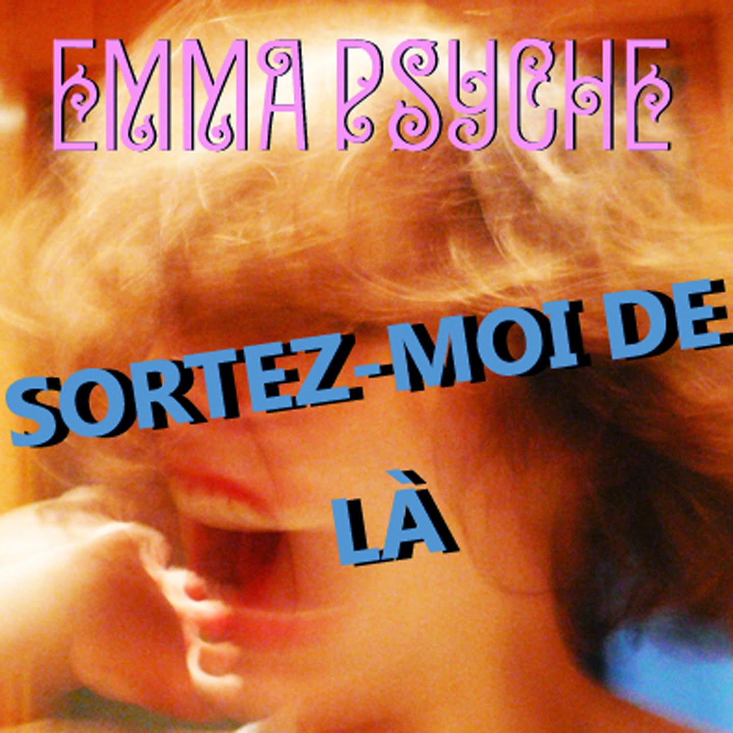https://itunes.apple.com/fr/album/sortez-moi-de-la-ep/id934638299