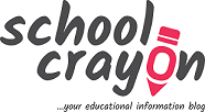SchoolCrayon.com