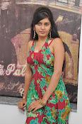 Madhumitha latest glam pics-thumbnail-17