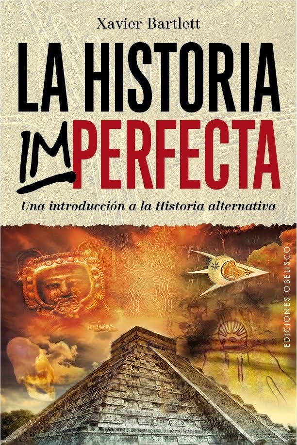 La historia imperfecta