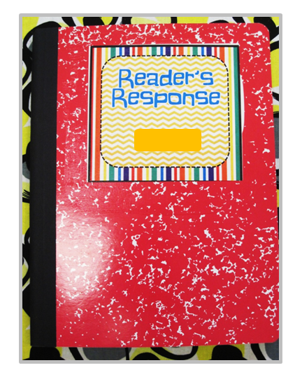 the fourth of july reading response How i keep reading response journals simple  unknown july 24, 2016 at 2:21 pm thank you for this post i am a 6th grade teacher, but definitely see the value in.
