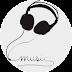 Bir Nevi Radyo: Dışavurum Bültenleri Program Listesi