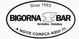 Bigorna Bar
