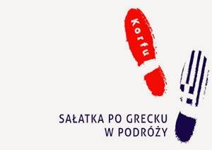 Planujecie wakacje w Grecji?