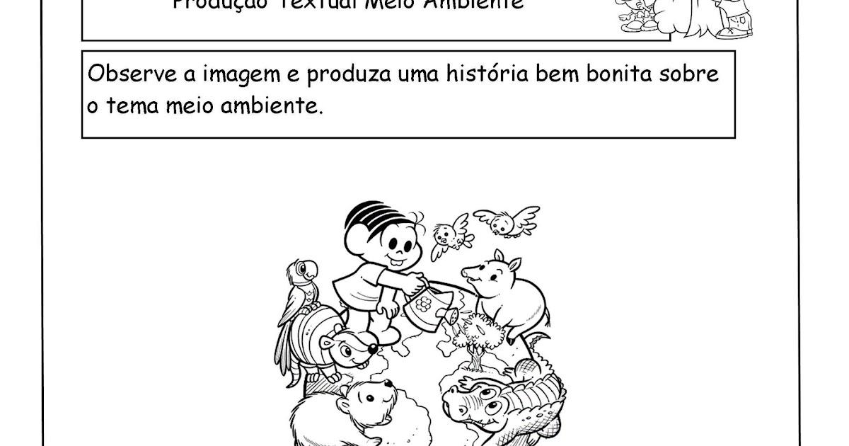 Unidade Escolar Walter De Carvalho Baptista Educando Para