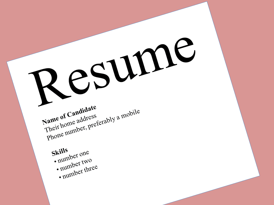 Careers at Target: FAQs for Job Openings, Applying | Target Corporate