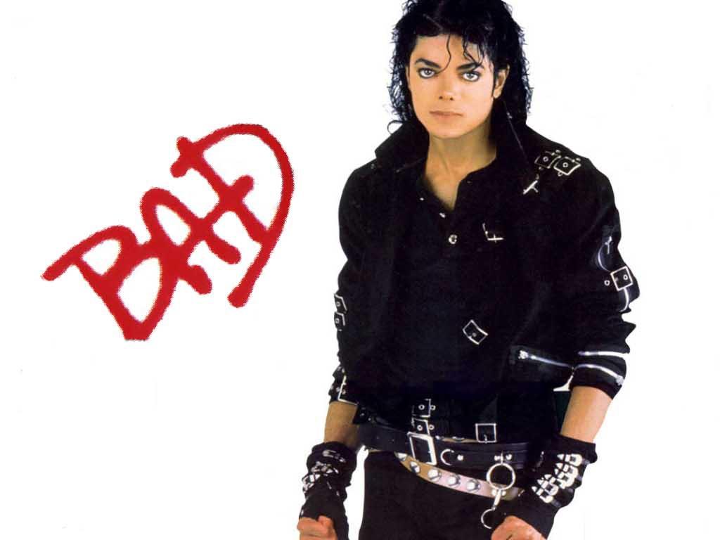 http://2.bp.blogspot.com/-J_L_rrDzcKA/T7v4i4wd6KI/AAAAAAAAB2g/Gr2AMT5Op8k/s1600/Michael-Jackson.jpg