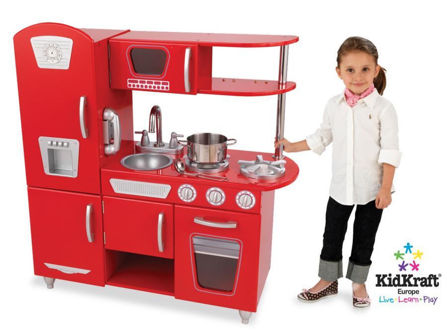 Dzieciologia Kuchnie dla dzieci -> Kuchnia Dla Dzieci Reklama Tv
