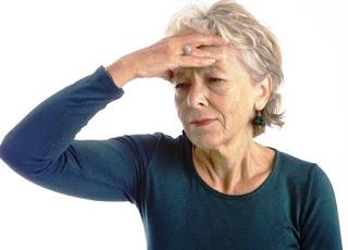stroke manfaat semut jepang