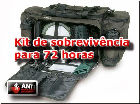 [Imagem: kit_sobrevivencia_72_horas.jpg]