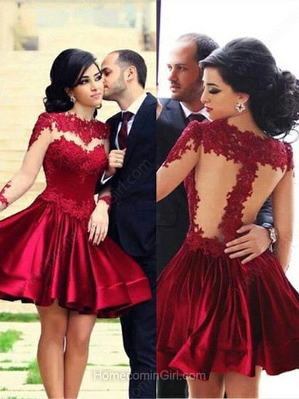 homecomingirl, promdresses formal dresses, homecoming dresses, blogger fashion need, valentina rago, advice homecoming, homecoming dresses
