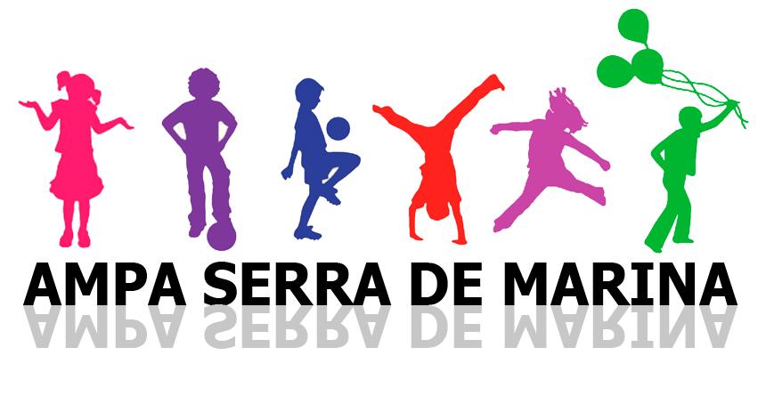 Ampa Escola Serra de Marina