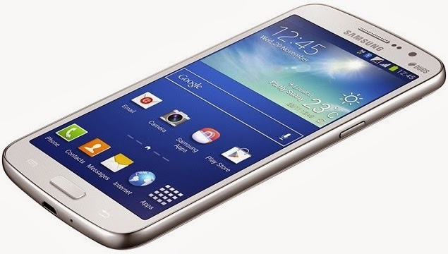 samsung galaxy grand 2 specification price