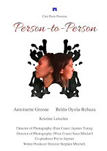 Person-to-Person Poster