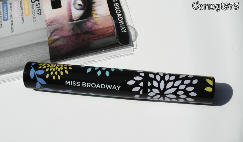 miss-broadway-mascara-maxy-eyes