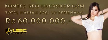 http://akhmalariff.blogspot.com/2014/05/ubcpoker.com-situs-judi-poker-online.html