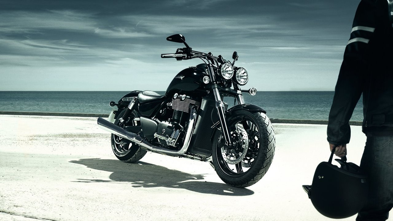 motorcycles wallpapers