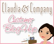 Customer Blog Hop