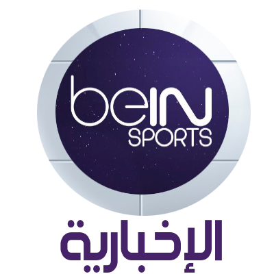 تردد قناة بي ان سبورت الاخبارية الجديد علي النايل سات beIN Sports News