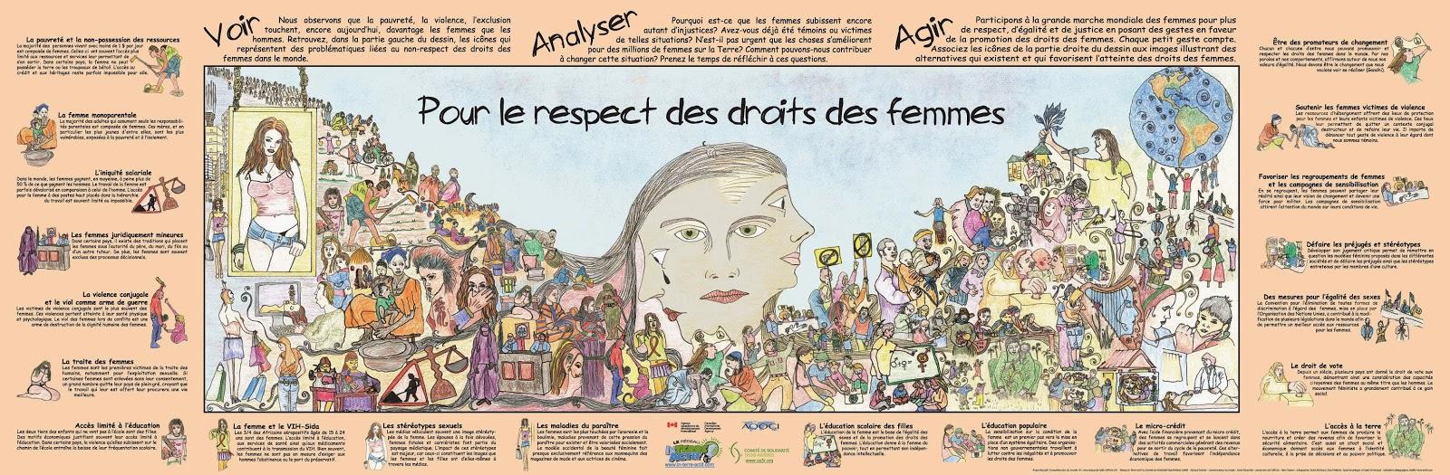 http://in-terre-actif.com/affiche_femmes/