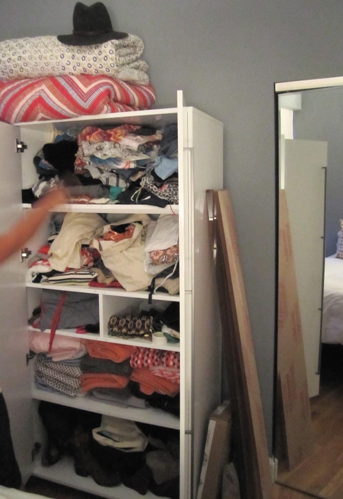 threshold 4 tier shoe rack